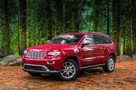 jeep tata 2017 tata venture price