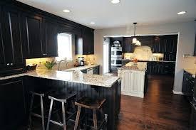 marble kitchen island marble kitchen island table biceptendontear