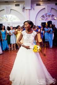 apostolic wedding dresses wedding seun vintage inspired