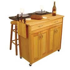 kitchen portable kitchen island kitchen island unit kitchen