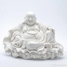 porcelain buddha statues online porcelain buddha statues for sale