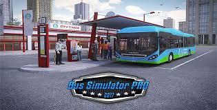game bus mod indonesia apk bus simulator pro 2017 v1 6 mod unlocked apk data sofdl