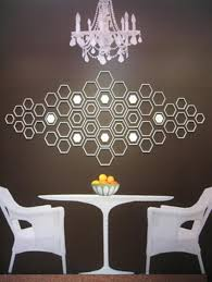 15 dining room decorating ideas hgtv pertaining to dining room