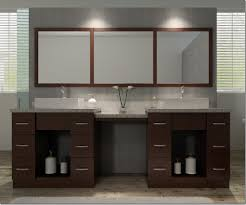 cheap makeup artist minimalist makeup vanity table for home furniture ideas house design