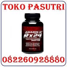 jual anabolic rx24 obat kuat pria perkasa di bandung cod gratis