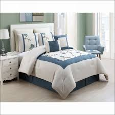 Kmart Bedding Bedroom Awesome Royal Tradition Egyptian Cotton Sheets Sears