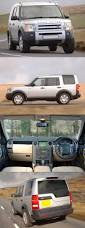 used land rover discovery best 25 used land rover discovery ideas on pinterest used range