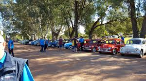 renault gordini r17 renault car club of victoria category archives news