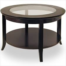black coffee tables with storage home table decoration