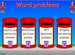 gordons numeracy teaching resources