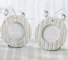place card holders and frames kate aspen