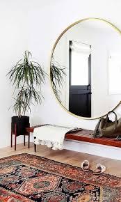 living room cheap boho rugs diy table living room wooden glass