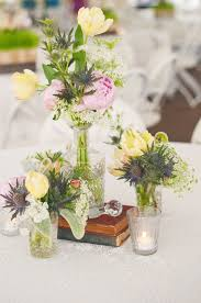 Wedding Flowers Knoxville Tn Knoxville Tennessee Wedding Ruffled