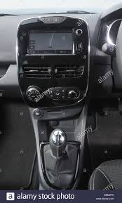 car gear stick stock photos u0026 car gear stick stock images alamy