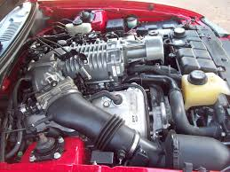 ford mustang svt cobra for sale used cars on buysellsearch