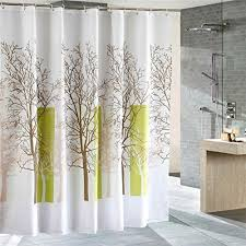 Curtains With Trees On Them Tree Curtains Co Uk