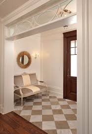 Foyer Wall Decor by 335 Best Foyers And Entries Images On Pinterest Stairs Home And