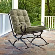 Rocking Chair Clearance Exterior Design Exciting Outdoor Furniture Design With Smith And