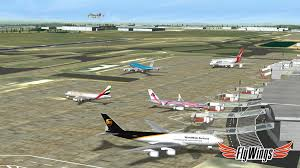 infinite flight simulator apk apk flight simulator 2015 for android