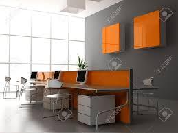 amazing home interior design living rooms home office interior