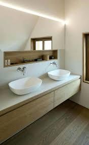 Bathroom Vanity Floating Vanities Floating Vanity Trough Sink Floating Sink Vanity Lowes