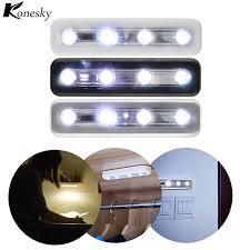 Lights Under Kitchen Cabinets Wireless by Online Get Cheap Light Kitchen Cabinets Aliexpress Com Alibaba