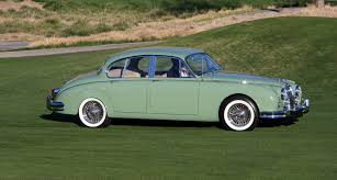 1961 jaguar mk ii classic cars pinterest cars british car