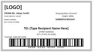 best 25 return labels ideas on address labels mailing