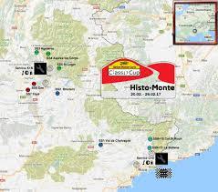 Monte Carlo Map 2017 2 Timetable Monte 1 4 Jpg