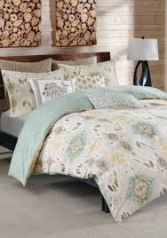 clearance bedding shop by designer size u0026 more belk