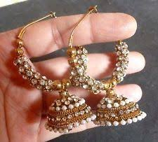 jhumka earrings uk jhumka earrings ebay