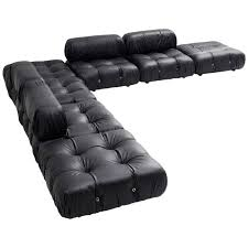 Bellini Leather Sofa 44 Best Leather Sofa Images On Pinterest Leather Sofas Lounges