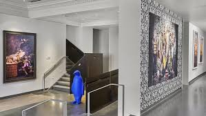 Gallery For Gt Cool Things To Buy For Your Room by 21c Museum Hotel Lexington Downtown Lexington Ky Hotel Art Museum