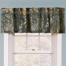 Green Valance Rustic Curtains And Cabin Window Valances The Cabin Shack