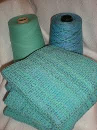 Waffle Weave Kitchen Towels Waffle Weave Towels On My Rigid Heddle Loom U2013 Cotton Clouds U0027 Talk