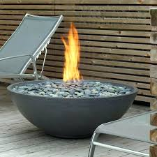 Firepit Insert Gas Pit Kit Gas Pit Insert Lowes Gas Pit