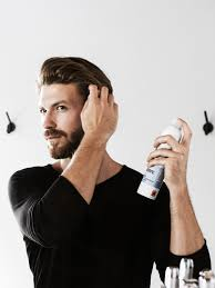 Frisur Lange Haare Bewerbungsfoto by Die Besten Frisuren Für Geheimratsecken