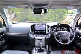 2017 toyota land cruiser prices landcruiser sahara for sale auto cars