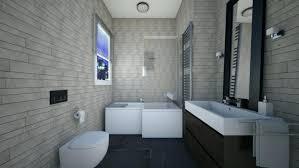 Virtual Bathroom Design Tool   free bathroom design tool menorcatessen com