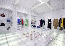 home beautiful original design crystal japan 50 best shops in ginza time out tokyo