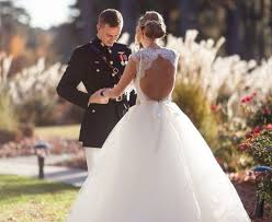 the dreamiest wedding dresses with keyholes on pinterest livingly