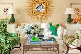 Modern Living Room Decorating Ideas For Contemporary Home Style - Modern decoration for living room