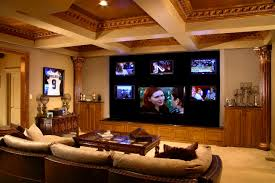 accessories picturesque images about finished basement ideas