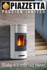 Cheap Pellet Stoves Best 25 Pellet Heater Ideas On Pinterest Used Wood Stoves