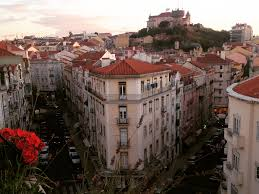 Best Airbnbs In Us by Top 10 Reasons Why Lisbon Is The Best Kept Travel Secret Amanda