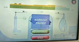 How To Train For Stair Climb by A Game Changing Workout Keep It Up David