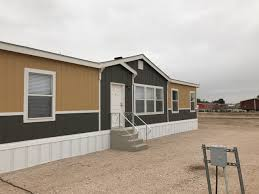 palm harbor manufactured homes floor plans the the urban homestead manufactured home or mobile home from palm