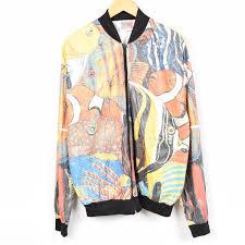 vintage clothing jam rakuten global market fish pattern paper