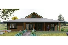 Country Style House by Country Style House Plan 3 Beds 2 00 Baths 1920 Sq Ft Plan 452 1