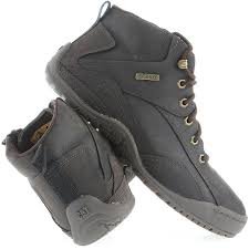 buy caterpillar holton boots caterpillar cat footwear mens adapt